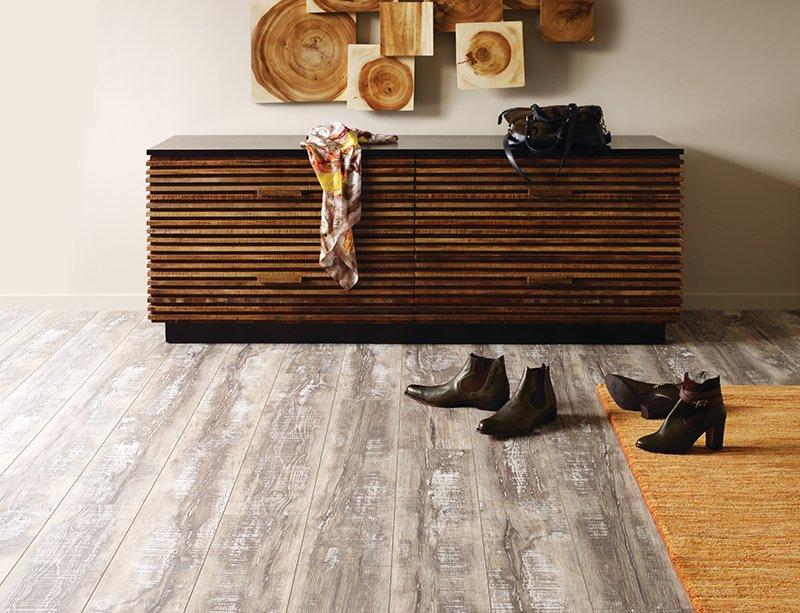 About Austin Floors Direct